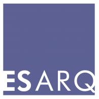 Logo of Esarq