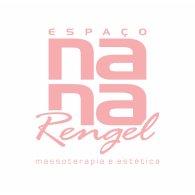 Logo of Espaço Nana Rengel