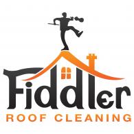 Logo of Fiddler