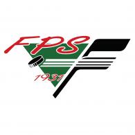 Logo of Forssan Palloseura