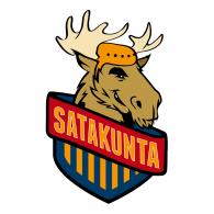 Logo of HC Satakunta