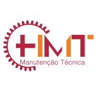 Logo of HMT Manutenção Técnica
