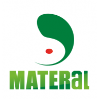 Logo of Materal Group