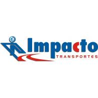 Logo of Impacto Transportes