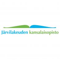 Logo of Järvilakeuden kansalaisopisto
