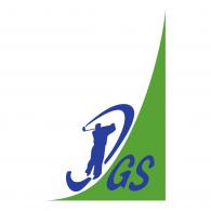 Logo of Järviseudun Golfseura