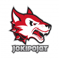 Logo of Jokipojat