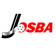 Logo of Josba