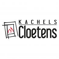 Logo of Kachels Cloetens