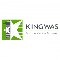 Logo of Kingwas