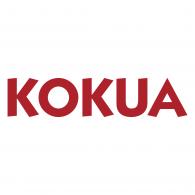 Logo of Kokua