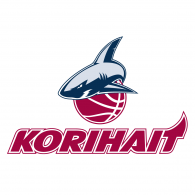 Logo of Korihait