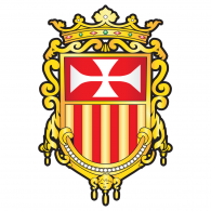 Logo of Escudo de la Merced