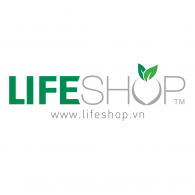 Logo of LifeShop