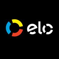 Elo Check