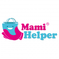 Logo of MamiHelper