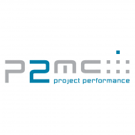 Logo of P2mc