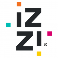 Izzi  Izzi | Brands of the World™ | Download vector logos and logotypes