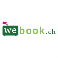 Logo of Webook