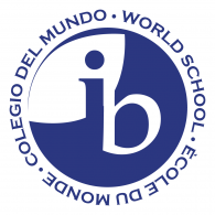Logo of Colegio del Mundo