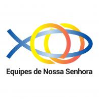 Logo of Equipes de Nossa Senhora