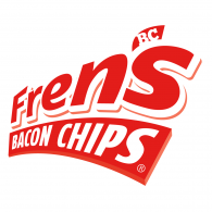 Logo of Frens