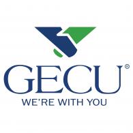 Logo of Gecu