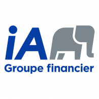 Logo of Industrielle Alliance