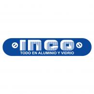 Logo of Inco