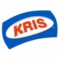 Logo of Kris