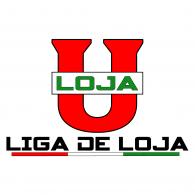 Logo of Liga de Loja