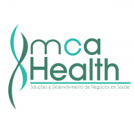 Logo of MCA Health