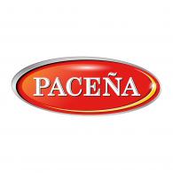 Logo of Pacena