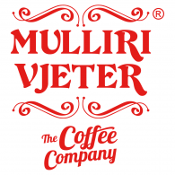 Logo of Mulliri Vjeter The Coffee Company