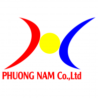 Logo of Logo in hóa đơn Phương Nam