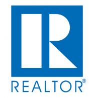 national association of realtors brands of the world download rh brandsoftheworld com MLS Logo EPS New MLS Logo