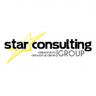 Logo of Star Consulting Group