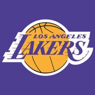 los angeles lakers brands of the world download vector logos rh brandsoftheworld com Kobe Lakers Logo LA Lakers Logo Stencil