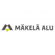 Logo of Mäkelä Alu