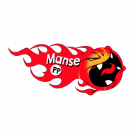 Logo of Manse PP