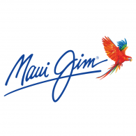 Image result for maui jim logo logo