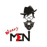 Logo of Men Wear's