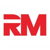 Logo of Moda RM