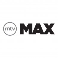 Logo of MTV Max