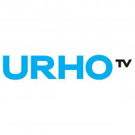 Logo of Urho TV