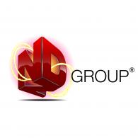 Logo of Ndz Group