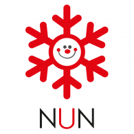 Logo of Snow