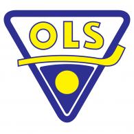 Logo of Oulun Luistinseura