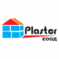 Logo of Plaster ltd.
