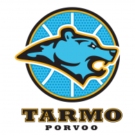 Logo of Porvoon Tarmo